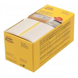 Etykiety adresowe do frankownic Avery Zweckform 1000 etyk./op., 164 x 41 mm, biaナF