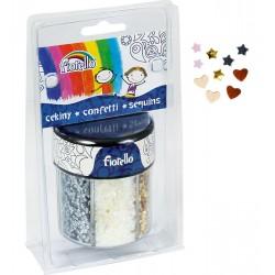Confetti Fiorelo GR-K80 R6