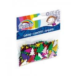 Confetti GR-K141 choinka Fiorello