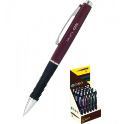 Długopis GRAND GR-2013