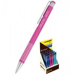 Długopis GRAND GR-2102