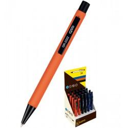 Długopis GRAND GR-2222 wkład wielkopoj.