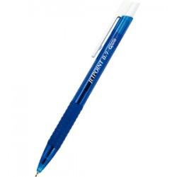 Długopis GRAND GR-5256 JetPoint