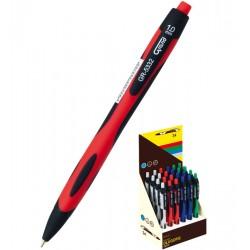 Długopis GRAND GR-5332