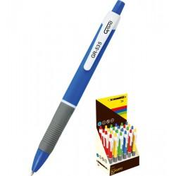 Długopis GRAND GR-535