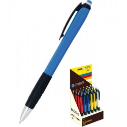 Długopis GRAND GR-557