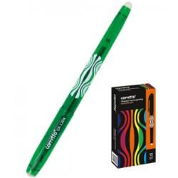 Długopis wymazywalny CORRETTO GR-1204 ZIELONY