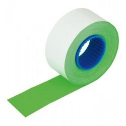 Etykiety do cen 2616-700 zielone proste