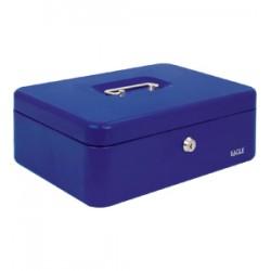 Kasetka EAGLE 8878L niebieska 100x217x300