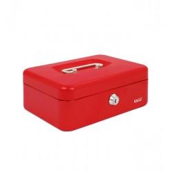 Kasetka EAGLE 8878S czerwony 77x157x207