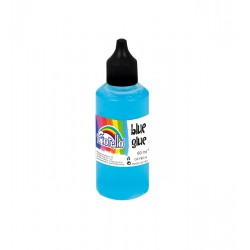 Klej w pナZnie Fiorello Blue Glue 60 ml