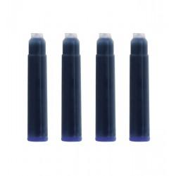 Naboje niebieskie (1op-100szt)