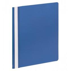 Skoroszyt A4 GR 505 niebieski GRAND 822110