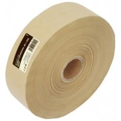 Taśma papierowa GRAND 48215200