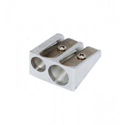 Temperówka metal podwójna GRAND 627