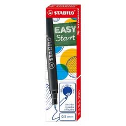 Stabilo EASYoriginal wkナBd M niebieski