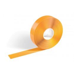 DURALINE STRONG taナ嬶a podナPgowa 1-kolorowa