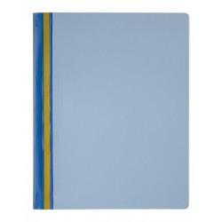 DURABIND, skoroszyt do oprawy dok., A4, 1-30 kartek