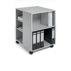 Stolik biurowy 74/59 OPEN
