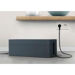 CAVOLINE BOX L, pojemnik na kable duナシy