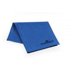 TECHCLEAN CLOTH ściereczka z mikrofibry 200x200 mm