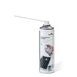 POWERCLEAN PLUS sprężone powietrze, 400 ml