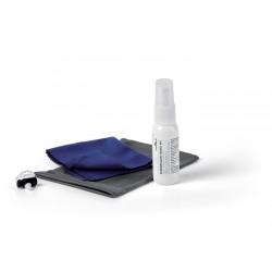 SCREENCLEAN TRAVEL KIT Podróżny zestaw do czyszczenia tabletów, smartfonów, e-booków