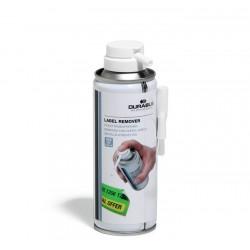 Płyn do usuwania etykiet 200 ml (UN 1950)