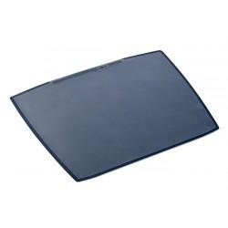 PodkナBd na biurko 650x520 mm