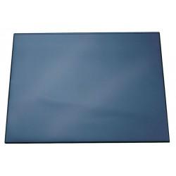 PodkナBd na biurko 650x520 mm, przezroczysta nakナBdka