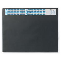 PodkナBd na biurko z kalendarzem 650 x 520