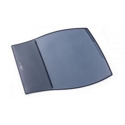 Podkład na biurko Work pad 390x440 mm