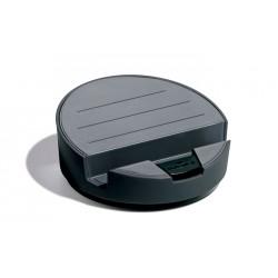 Varicolor podstawka do tabletu Smart Office