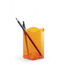 TREND pojemnik na długopisy