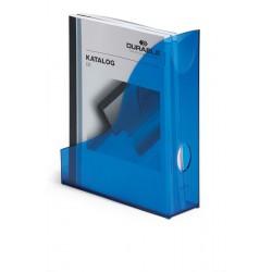 BASIC pojemnik na katalogi A4,