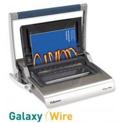 Fellowes Galaxy Wire bindownica