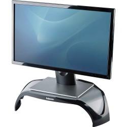 Podstawa pod monitor LCD/TFT Smart Suites邃「