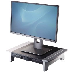 Podstawa pod monitor Office Suites邃「