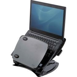 Profesjonalna podstawa z USB pod notebook - Professional Series邃「