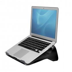 Podstawa pod laptop I-Spire邃「 - czarna