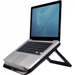 Podstawa pod laptop Quick Lift I-Spire邃「 - czarna
