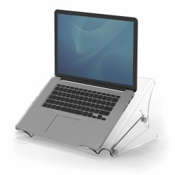 Podstawa pod laptop Clarity邃「