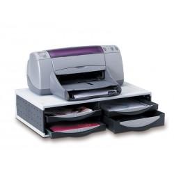 Podstawa pod drukarkト� / fax