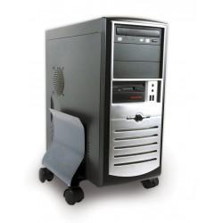 Podstawa CPU Premium
