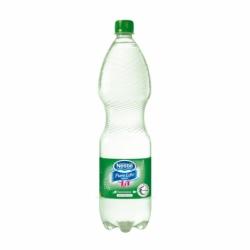 Woda naturalna Nestle Pure Life gazowana 1,5 L, zgrzewka 6 szt.