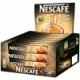 Kawa Nescafe rozpuszcz. 3w1 Brown Sugar 28szt 17g
