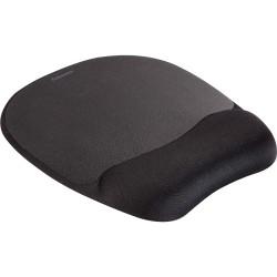 PodkナBdka piankowa pod mysz i nadgarstek Memory Foam