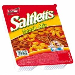 Mieszanka Lorenz Snack Mix 250 g