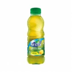 Napój Nestea 0,5 litra zielona herbata