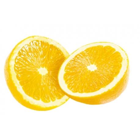 Cytryny  opak.1 kg